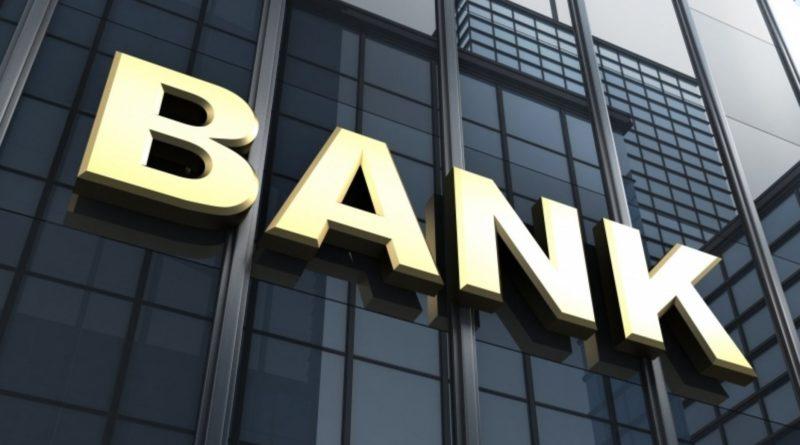 Banco russo empréstimo com waves