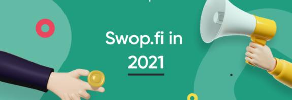 swop.fi