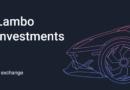 trading algorítmico