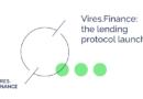 Vires.Finance