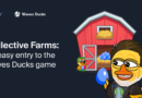 fazendas coletivas